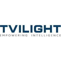 TVILIGHT logo