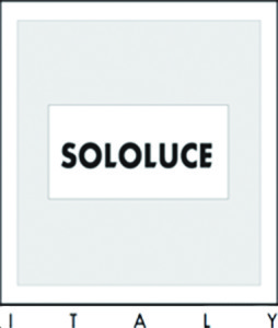 SOLOLUCE logo