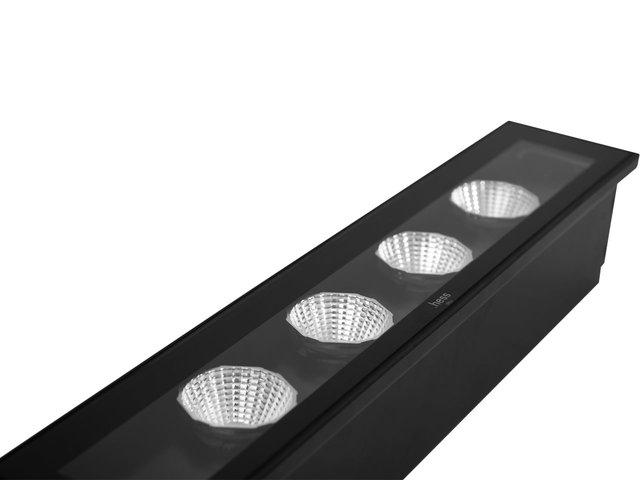 linear iground uplighter HESS