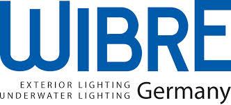 WIBRE, Germany Logo