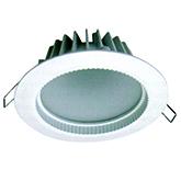 indoor round light fittings Cielos