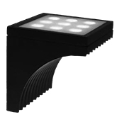 architectural up light LED