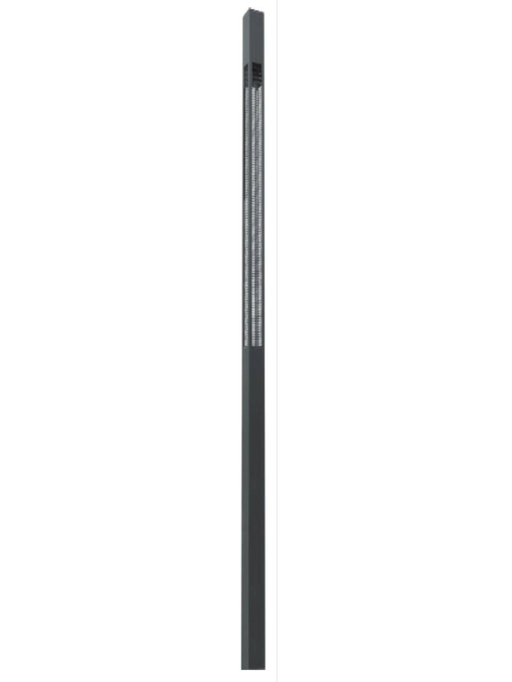 Sololucee Idus illuminating column