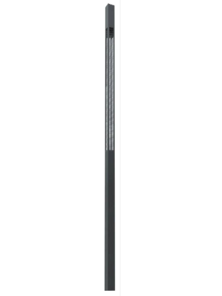 Sololucee Idus illuminating column