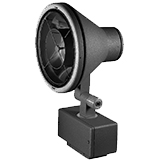HESS Farino R floodlight