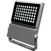 Sololuce Primus Plus flood lights