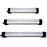 Sololuce LED tube outdoor Duetto